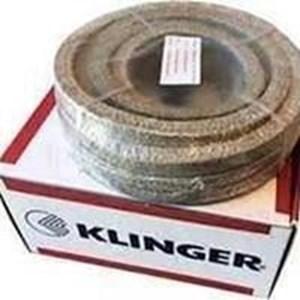 Gland Packing Klinger (Meilia 087775726557)