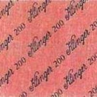 Gasket Klingerit 200 (Meilia 087775726557)