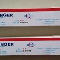 Distributor Sight Glass Klinger (Meilia 087775726557) 3