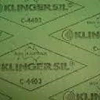 Jual Gasket klingersil C-4403 Non Asbestos (Meilia 087775726557)  2