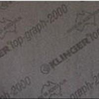 Distributor Gasket Klinger Top Graph 2000 (Meilia 087775726557)  3