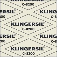 Gasket Klingersil C8200 (Meilia 087775726557)  1