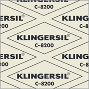 Gasket Klingersil C8200 (Meilia 087775726557)