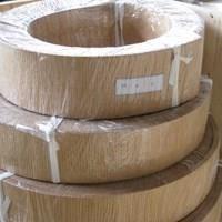 Distributor Brake Lining Woven  (Meilia 087775726557)  3