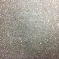 Jual  Brake Lining Ferodo Sheet (Meilia 087775726557)  2