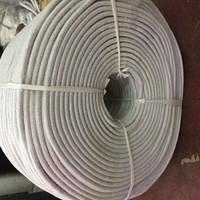 Ceramic Fiber Rope (Meilia 087775726557)  1