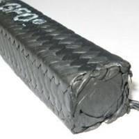 Gland Packing JIC 3076  (Meilia 087775726557)  1
