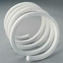 Pure Teflon PTFE (Meilia 087775726557)