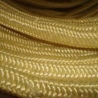 Distributor Aramid Fiber Kevlar (Meilia 087775726557)  3