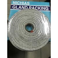 Beli Gland Packing Tombo 9040 (Lucky 081210121989)  4
