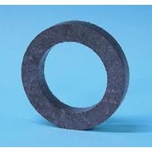 Gland Packing Tombo 2280 S (Meilia 087775726557) Gland Packing Graphite