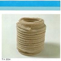 Gland Packing Tombo 2034 (Meilia 087775726557)
