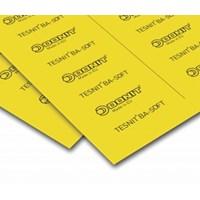 Gasket DONIT TESNIT® BA-SOFT (Meilia 087775726557)