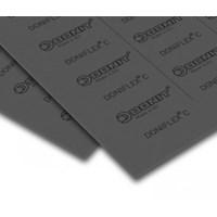 Gasket DONIT DONIFLEX® C(Meilia 087775726557)