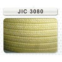 Gland Packing JIC3080 ( 087775726557)