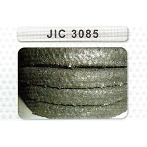 Gland Packing JIC3085 ( 087775726557)