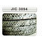 Gland Packing JIC 3094 (087775726557) 1