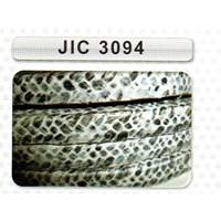 Gland Packing JIC 3094 (087775726557)