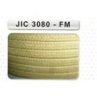 Gland Packing JIC 3080 FM ( 087775726557) 1