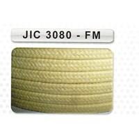 Gland Packing JIC 3080 FM ( 087775726557)