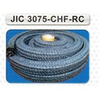 Gland Packing JIC3075-CHF-RC ( 087775726557) 1