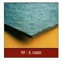 GASKET TIFFANY TF-S 1000 ( 087775726557)