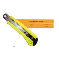 Pisau Cutter  1