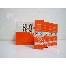 Multipurpose Glue Hi-Q