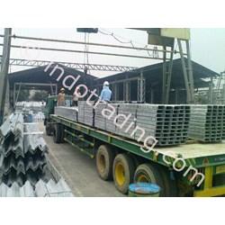 Trucking Container Service Dan Emkl