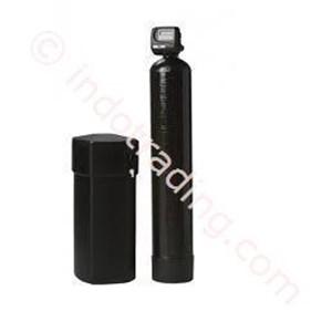 Filter Air Water Softener Cws 150 Mej