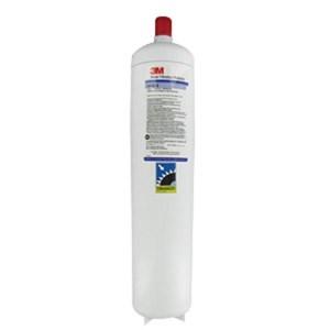 Refill Filter Air Hf 90 Untuk Bev 190