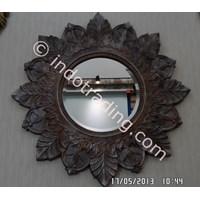 Jual Cermin Antik