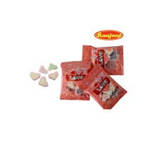 Jual Marshmallow love (Sweet heart)