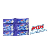 Pidi Chewing Mint