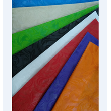 Bahan Kain MP-Bond Warna
