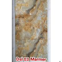 Marmer UPVC DSL 03