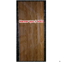 Marmer UPVC JL6042