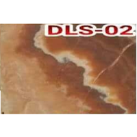 Marmer UPVC DLS-02