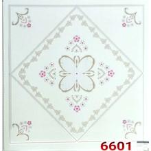 plafon akustik 6601
