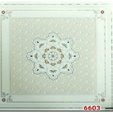 Plafon akustik 6603