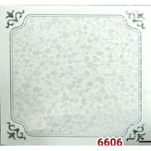 plafon akustik 6606