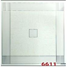 plafon akustik 6611
