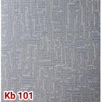 Lantai Vinyl Kotak KB 101 1