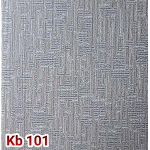 Lantai Vinyl Kotak KB 101