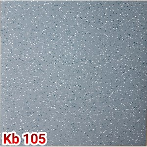Lantai Vinyl Kotak  KB 105