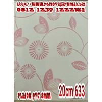 Plafon PVC 633