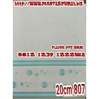 Plafon PVC 807
