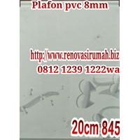 Plafon PVC 845 1
