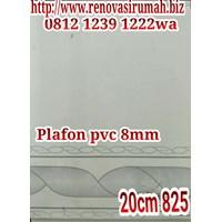 Plafon PVC 825 1