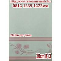 Plafon PVC 813 1
